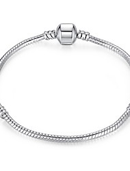 XU Ladies Fashion Simple Bracelet