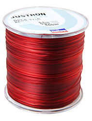 500M Strong Fishing Line Nylon Lines