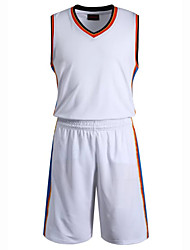 2016 Season Game Basketball Jersey