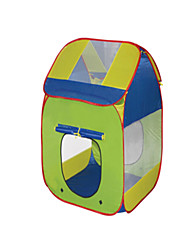 Children Beach Toy Tent Game House Baby House