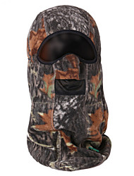 Warm Fleece Bandana for Hunting/Outdoors/Fishing