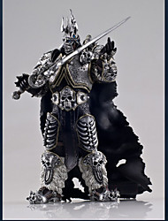 World of Warcraft Arthas 1PC