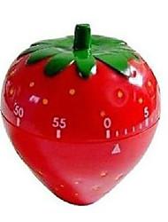 Relojes Plástico,