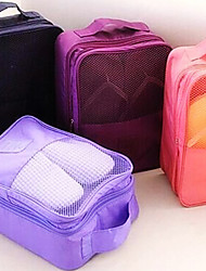 Portable Fabric Travel Storage/Packing Organizer for Clothing 29*21*13