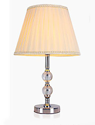 Lampes de bureau-Moderne/Contemporain-Cristal-Cristal