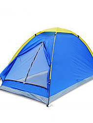 A Single Outdoor Lunch / Camping / Special Offer / Rain Proof Tent