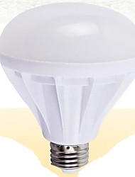 Screw Household LED Energy-Saving Bulb