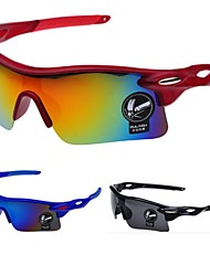 Cycling Glasses Outdoor Sport Mountain Bike MTB Bicycle Glasses Motorcycle Sunglasses Eyewear