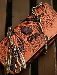 saco Lolita Clássica e Tradicional Lolita Inspiração Vintage Laranja Lolita Acessórios Bolsa Vintage Para Feminino Pele