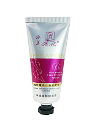 Fresh and Hair Removal Cream 60g