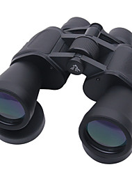 10-70X70 mm Binoculars Waterproof Weather Resistant Night Vision General use Bird watching Hunting BAK4 Fully Multi-coated 119m/1000m