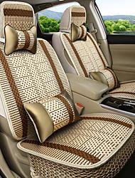 новый летний сиденье автомобиля крышка сиденье автомобиля включает четыре общего окруженный подушки защиты сиденья автомобиля