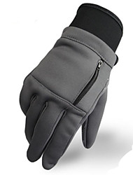 Fulang Outdoor New Antiskid Wear-resisting Touch-screen Cycling Gloves GE45