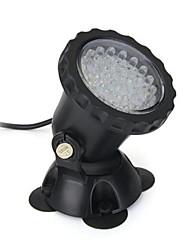 Iluminação- dePlástico-Para Peixe