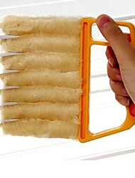 Shutter Shade Cleaning Brush Cleaning Brush Cleaning Brush Can Unpick And Wash Shutter Brush Clean Air Vents