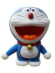 Outros Outros 50CM Figuras de Ação Anime modelo Brinquedos boneca Toy