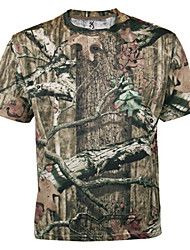 Quick Dry,Breathable  Triangle Tops for Hunting/Outdoors/Fishing