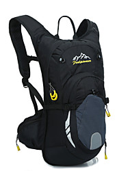 12L Backpack / Hiking & Backpacking Pack/Rucksack / Cycling BackpackCamping & Hiking / Climbing /Sports / Riding