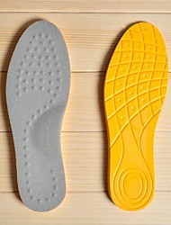Others Insoles & Accessories for Insoles & Inserts Black / Gray