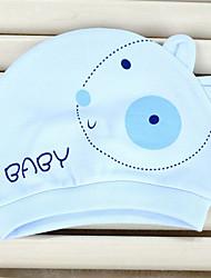 Bandanas Sombreros y Gorras Niñas / Niños-Todas las Estaciones-Algodón