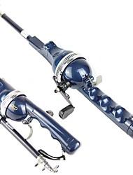 Canna da casting-Pesca di mare / Pesca a mosca / Pesca a mulinello / Pesca a ghiaccio / Spinning / Pesca a jigging / Pesca di acqua dolce