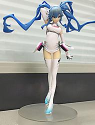 Autres Autres 18CM Figures Anime Action Jouets modèle Doll Toy