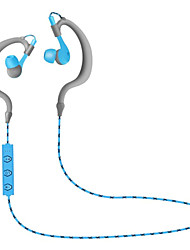 Bluetooth V4.0 Earbuds (In Ear) for Mobile Phone