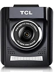 CAR DVD-2048 x 1536- con1,0 MP CMOS- para1080P