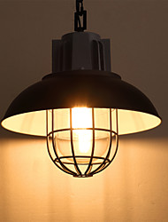 MAISHANG® Retro Pendant Lamp For Designers And Hotel  Dinning Bar