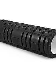 полый массаж тонкий валик для расслабления мышц булаву тонкая талия и йога колонки пены ролик