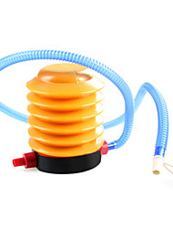 Swimming Ring Charging Pump Yellow