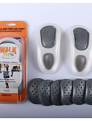 Others Insoles & Accessories for Shoe Bags & Boxes Gray