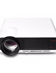 1080P  Home Projector Commercial Projector Cinema Projector 3D Projector Entertainment Projector 2800lumen