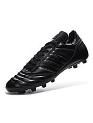 Zapatillas de deporte(Negro) - deFútbal- paraHombres