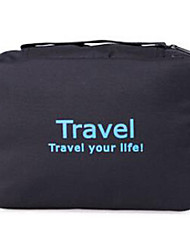 Travel Toiletry Bag Travel Storage Waterproof Fabric