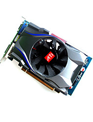 ATI HD5570 2GB DDR3 x11 diretto scheda video x16 dropship PCI-E