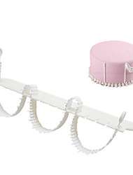 Formas de Cupcake e Muffin Bolo