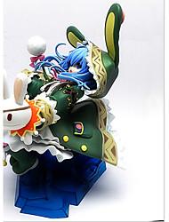 data de uma figura de ação 21 centímetros modelo de brinquedo boneca de brinquedo ao vivo anime