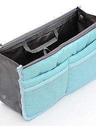 "9.7"" Portable Novelty Handbags/Storage for Ipad and other Digital Accessories"