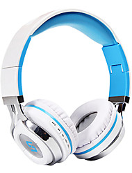 Bluetooth V4.0 Headphones (Headband) for Mobile Phone