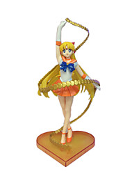 Sailor Moon Andere 19CM Anime Action-Figuren Modell Spielzeug Puppe Spielzeug