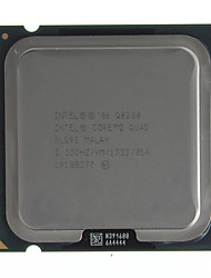 Intel Core 2 Quad Q8200 2.33GHz LGA 775 CPU Processor