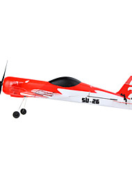 New upgraded Wltoys F929A BNF  2.4G 4CH RC Airplane Remote Control Plane Outdoor toys