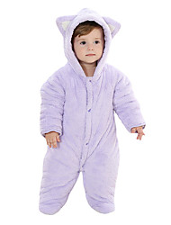 Boy's Cotton Overall & Jumpsuit,Winter Long Sleeve