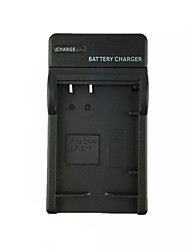 LPE17 Digital Camera Battery Charger for Canon EOS M3 750D 760D