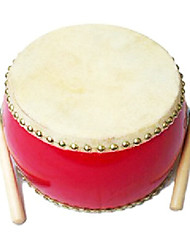 Small Drum for Kids(3--6 years old)