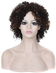 разумной цене выдвижения женщин повелительницы прелестно тип многоцветных синтетические парики