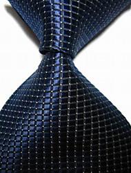 Gentlemen necktie flormal gravata Man Tie Gift