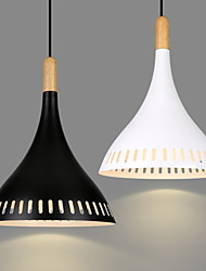 New 60W Retro pendant lights Dining Room, Bedroom, Living Room, Cafe , Kitchen , Kids Room pendant lamps