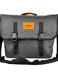 Shoulder Bag / Hiking & Backpacking Pack/Rucksack Cycling/Bike / TravelingWaterproof / Rain-Proof / Dust Proof